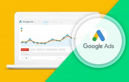 Automatisation Google Ads Arkheus