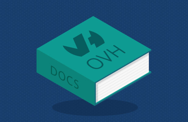 guides ovh