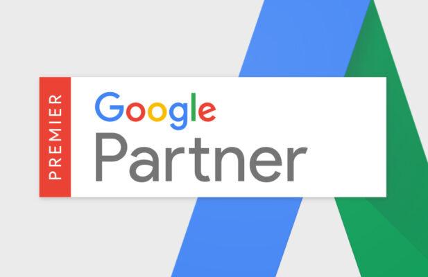 knewledge premier google partner