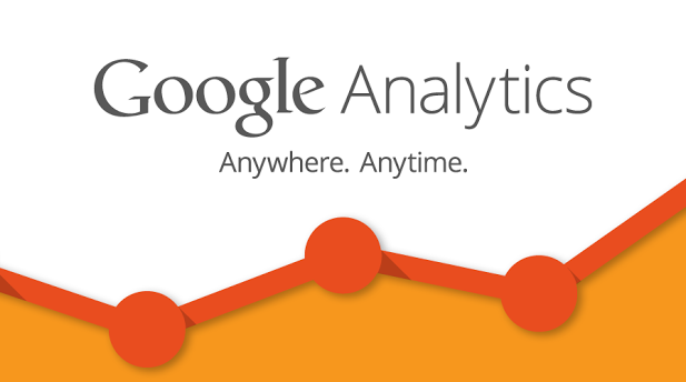 fonction google analytics