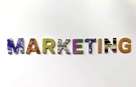 Tendances marketing 2020