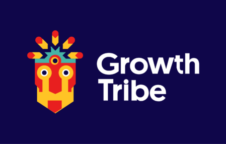 growth tribe 2021